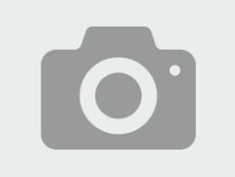 Камера видеонаблюдения Dahua DH-IPC-HDW1230T1-ZS-S5